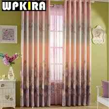 Window Drapes Compare Prices On Window Curtain Fabrics Online Shopping Buy Low