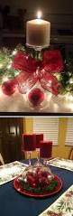 christmas decoration ideas at home best 25 wine glass centerpieces ideas on pinterest next table