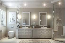 period bathrooms ideas period bathrooms ideas great period bathroom lighting modern bedroom