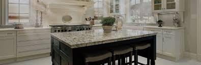 Granite Kitchen Countertops Cost - kitchen granite countertops maryland virginia great prices many