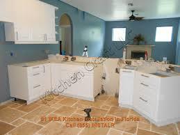 top installing ikea kitchen cabinets cochabamba