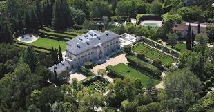 Largest Homes In America by America U0027s Most Expensive Homes For Sale Right Now 33 Outrageous