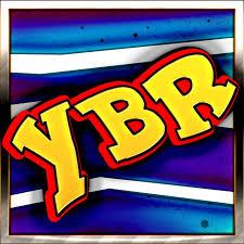 whybeare youtube