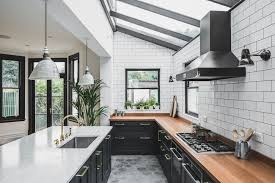 industrial kitchen furniture industrial kitchen ideas cabinets shelving chairs and lighting