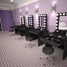 Vanity Makeup Desk With Mirror Best 25 Makeup Desk With Mirror Ideas On Pinterest Vanity Desk