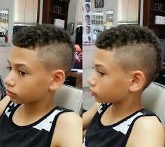 light skin boy haircuts 27 african american little boy haircuts 2017 ellecrafts