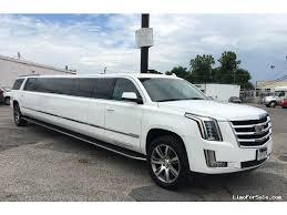 cadillac suv images 2016 cadillac escalade suv stretch limo limousine