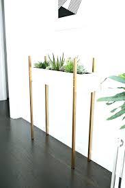 window planters indoor indoor window garden box 2 custom 2 custom indoor window planters