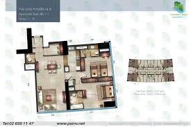 floor plans gate towers al reem island u2013 al reem island