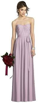 after six bridesmaid dresses 57 grand style 5712 dresses after six and bridesmaid dresses