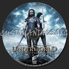 underworld film complet youtube newwatch blog