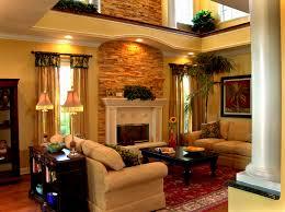 middle class home interior design amazing new interior design living room ideas pics for lower