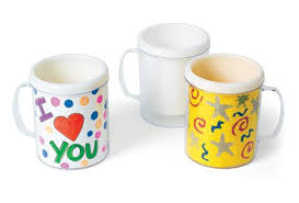 design your own mug colorations design your own mugs set of