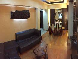 two bedroom for rent two bedroom condo for rent eastwood libis condo for rent