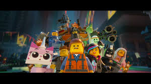 review the lego movie u2013 everything is awesome edition bd screen