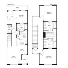 office block floor plans block 43 burkely communities