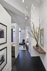 Corridor Decoration Ideas by 12 Best Corridors Ideas Images On Pinterest Architecture