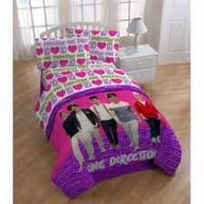 one direction sheet set twin sheet set 2015 amazon top rated