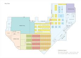 floor plan give wings to your business dreams