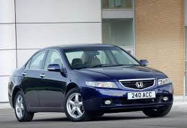 honda accord diesel used honda accord review 2003 2012 carsguide