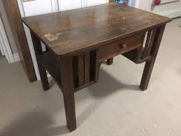 How To Make A Small Desk Haircuts For Furniture How To Make A Big Chair Fit A Small