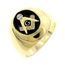 symbolic rings mens rings wedding bands and jewelry at encore dt