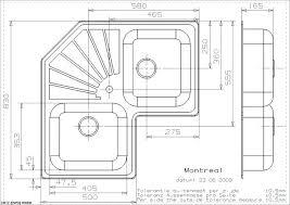 Standard Kitchen Base Cabinet Sizes Kitchen Sink Base Cabinet Full Image For Kitchen Sink Base