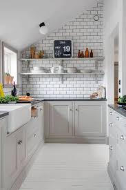 Design Your Own Kitchen Cabinets by Kitchen Design Your Own Kitchen Italian Kitchen Pretty Kitchens