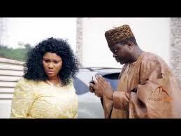 movie download adura latest yoruba movie 2017 odunlade adekola