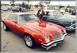 76 camaro ss 1976 chevrolet camaro pictures cargurus