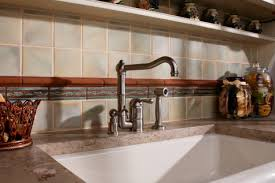 rohl country kitchen faucet the country kitchen collection by rohl interior design center of