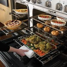 Thermador Cooktop With Griddle 19 Best Thermador Images On Pinterest Kitchen Appliances
