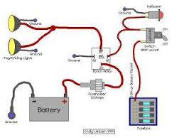 1996 bmw 328i e36 fog light wiring schematic 1996 wiring