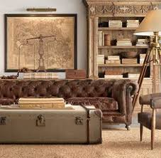 Fulham Leather Sofa письмо 10 More Pins For Your Home Details Board U2014 Pinterest