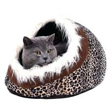 small house dogs beds cave beds for dogs cosy uk small cave beds for dogs cave