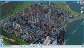 Map Size Comparison Pictures Simcity 5 Larger Maps