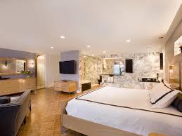 Small Master Bedroom Renovation Ideas Master Bedroom Gallery Of Excellent Master Bedroom Renovation