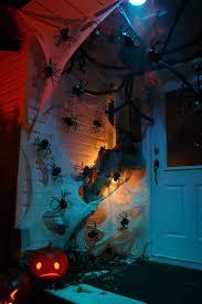 Bowerpowerblog 20 Bowerpowerblog Top 41 Inspiring Halloween Porch D 233