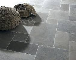 bathroom floor covering ideas new bathroom floor tiles for nice vinyl floor covering for