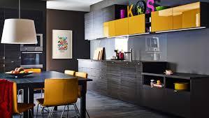 gelbe k che kche gelb 100 images haus renovierung mit modernem
