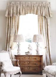 i love to make a feature of curtains in the living room the more
