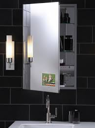 Kohler Bathroom Design by High Tech Bathroom Features Hgtv