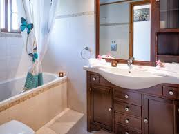 Elation Bathroom Furniture Apartment At The Magnificent Of Homeaway Elation