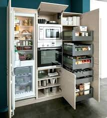 kitchen appliance storage cabinet kitchen appliance storage cabinet breathtaking kitchen appliance