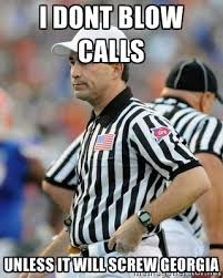 Funny Alabama Football Memes - auburn vs georgia memes vs best of the funny meme