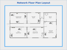 floor plan network design network design proposal for small office travelsouth us