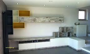 meuble suspendu cuisine porte interieur avec suspension cuisine meuble suspendu