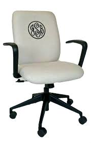 linen desk chair 45 best repurpose office chairs to sell images on