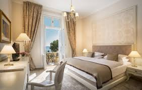remisens premium hotel kvarner opatija opatija croatia