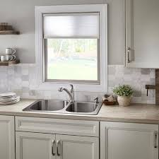 metal kitchen sink and cabinet combo sullivan 33x22 inch stainless steel kitchen sink kit